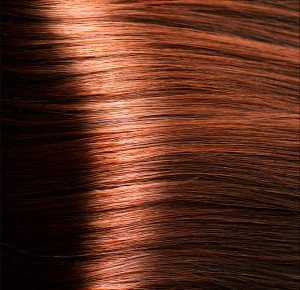 Henna Dark brown detail.jpg